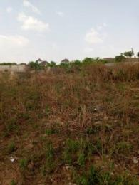 Land for sale KAGINI Karimu Abuja