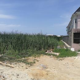 Residential Land for sale Ilasan Lekki Lagos