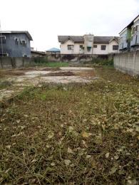 Residential Land Land for sale Kukoyi Alapere Kosofe/Ikosi Lagos
