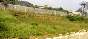 Residential Land Land for sale Osongama Estate, Uyo, Akwa Ibom State. Uyo Akwa Ibom