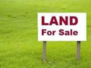 Land for sale Gudu Kabusa Abuja