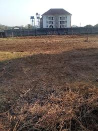 Land for sale   Dape Abuja