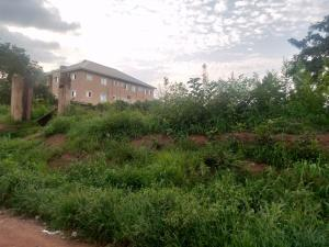 Mixed   Use Land Land for sale New Haven By Tunnel Enugu Enugu