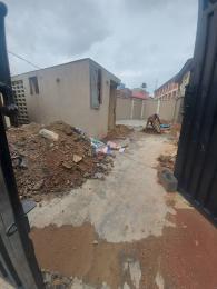 Mixed   Use Land Land for sale Magodo phase 1 Magodo Kosofe/Ikosi Lagos