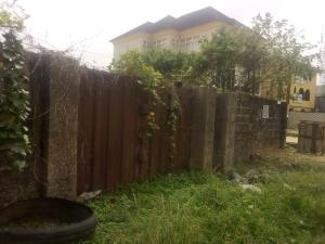 Commercial Land Land for sale IBB Avenue opposite Ibom Hall Uyo Akwa Ibom