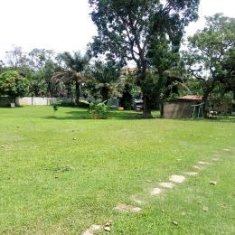 Mixed   Use Land Land for sale Guzape , life camp by Stella Maris school Guzape Abuja