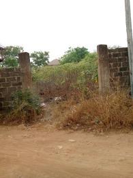 1 bedroom mini flat  Residential Land Land for sale Upper Chime New Haven Enugu Enugu