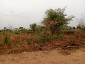 Residential Land Land for sale Independence Layout Phase 2 Enugu Enugu