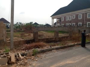 Residential Land Land for sale Valley Estate Enugu Enugu Enugu