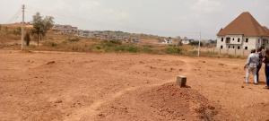 1 bedroom mini flat  Residential Land Land for sale Heliu View by Independence Layout Enugu Enugu
