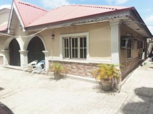 4 bedroom Residential Land for sale Green Estate Green estate Amuwo Odofin Lagos