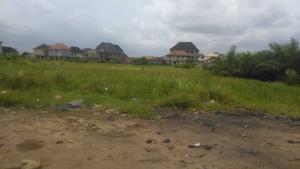 Residential Land Land for sale at Elegaza/pan Atlantic university Lekki Phase 2 Lekki Lagos