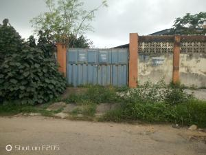 Mixed   Use Land Land for sale Adeyi Avenue Old Bodija Bodija Ibadan Oyo