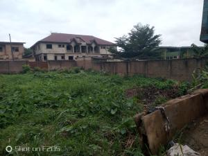 Mixed   Use Land Land for sale Olive/Bodija Area Bodija Ibadan Oyo