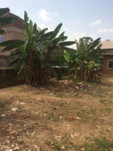 Residential Land Land for sale Amazing Grace Estate off Puposola Street Abule Egba.  Abule Egba Abule Egba Lagos