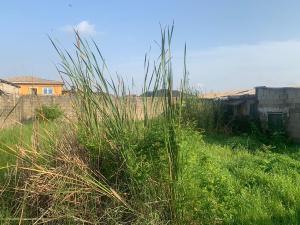 Residential Land Land for sale Bananas  Banana Island Ikoyi Lagos