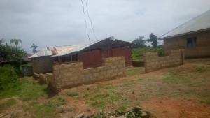 2 bedroom House for sale Akede Estate Osogbo Osun