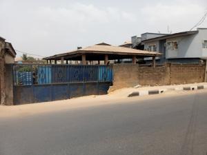 Conference Room Co working space for sale Ahmadiya street Abule Egba Abule Egba Lagos