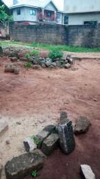 2 bedroom Mixed   Use Land Land for sale Adabebe village amawbia anambra state opposite to sumac filling station Awka South Anambra