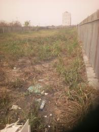 Hotel/Guest House Commercial Property for sale VGC Lekki Lagos