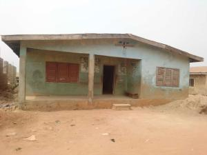 6 bedroom Commercial Property for sale Oshikoti community off Okeljebu road, Akure, Ondo state, Akure Ondo