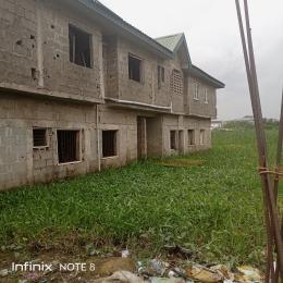 Residential Land Land for sale TAODAK Estate Ifako-gbagada Gbagada Lagos