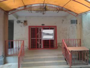 Plaza/Mall Commercial Property for sale Efab mall, Area 11 Garki 1 Abuja