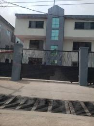 9 bedroom Office Space Commercial Property for rent Adeniyi Jones Ikeja Lagos