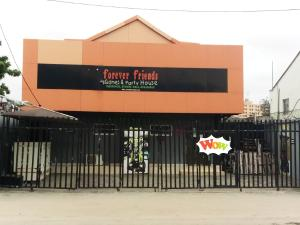 4 bedroom Office Space Commercial Property for rent Festac Festac Amuwo Odofin Lagos