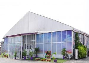 Event Centre for sale Amule, Ipaja Baruwa Ipaja Lagos