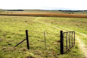 Mixed   Use Land Land for sale Oregun Victoria Island Lagos