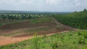 Industrial Land for sale Chibiri Farm Land Ext. Layout ( Opp. Bkk Farms) Fct Abuja. Kuje Abuja