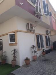 3 bedroom Semi Detached Duplex House for sale ... Ologolo Lekki Lagos