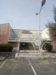 Flat / Apartment for sale Apapa Apapa road Apapa Lagos
