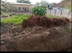 Residential Land for sale Phase 2, Union Homes Estate, Kuje Abuja. Kuje Abuja