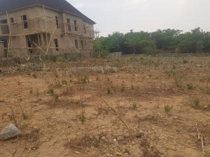 Residential Land Land for sale Citec Nbora Abuja