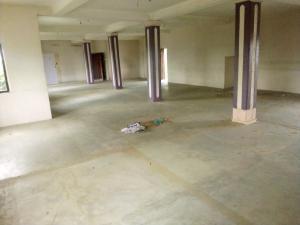 Commercial Property for rent Oron road Uyo Akwa Ibom