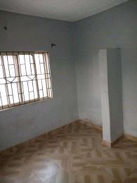 1 bedroom Mini flat for rent Aga Ikorodu Ikorodu Lagos