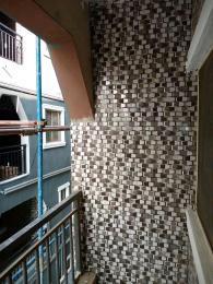2 bedroom Flat / Apartment for rent Aga Ikorodu Ikorodu Lagos
