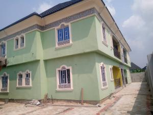 2 bedroom Flat / Apartment for rent ozuoba by cornerstone Obia-Akpor Port Harcourt Rivers
