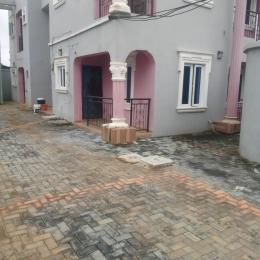 2 bedroom Flat / Apartment for rent Harmony Estate Langbasa Ajah Ado Ajah Lagos