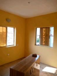 2 bedroom Flat / Apartment for rent Aga Ikorodu Ikorodu Ikorodu Lagos