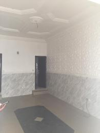 2 bedroom Flat / Apartment for rent 6th Avenue Gwarinpa Abuja