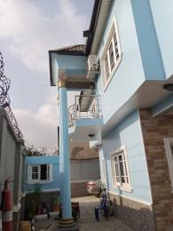 2 bedroom Shared Apartment Flat / Apartment for rent Alapere Ketu Lagos