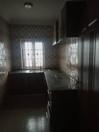 2 bedroom Mini flat Flat / Apartment for rent Off smith str, itire Itire Surulere Lagos