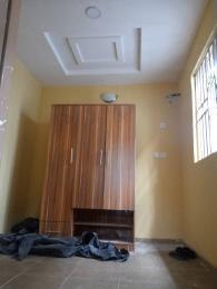 2 bedroom Penthouse Flat / Apartment for rent Shomolu area Shomolu Shomolu Lagos
