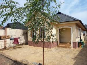 Detached Bungalow for sale Mowokekere Ikorodu Ikorodu Lagos