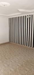 Flat / Apartment for rent Peace estate Soluyi Gbagada Lagos