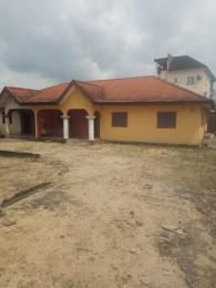 3 bedroom Blocks of Flats House for sale Egbelu off Eliparawo Ada George Port Harcourt Rivers