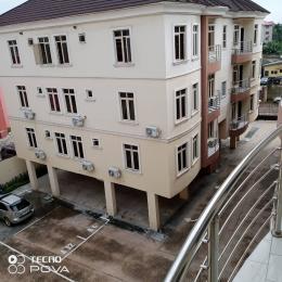 2 bedroom House for sale Yabatech estate Jibowu Yaba Lagos